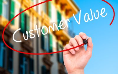 Customer Value Represents The True Value For A Business In Orlando