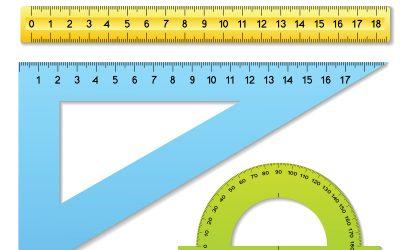 Using KPI's For Your Orlando Business