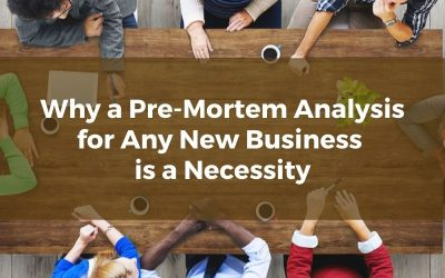 Why a Pre-Mortem Analysis for Any New Orlando Business is a Necessity