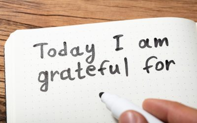 Kazim Qasim's Reasons for Gratitude for 2020