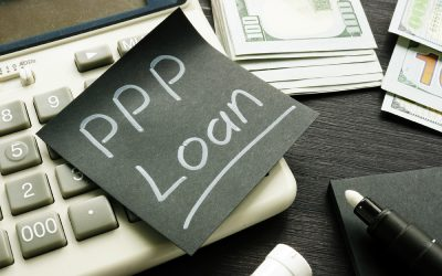 An Important PPP Loan Update For Orlando Business Owners