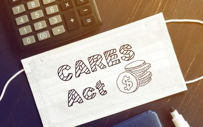 The Cares Act, Orlando Business Owners, And Student Loan Repayment